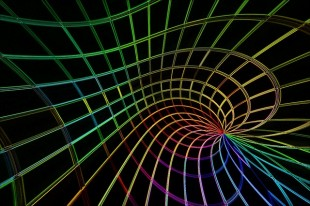 sciences DP via Pixabay pattern-703106_640