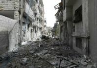 Enfants de retour de Syrie : Nicole Belloubet tente d'apaiser les craintes