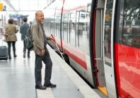 L'accessibilité des voyageurs déficients cognitifs et visuels sous les projecteurs