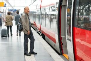 train_aveugle
