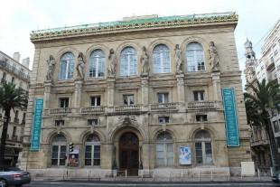 600 X 400 Opera Toulon cr Chabe01 CCBYSA4
