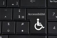 Accessibilité et informatique-UNE