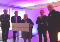 L'investissement public local, «cheval de bataille» de l'ADCF pour 2018