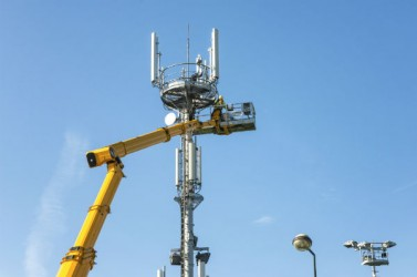 antenne-telephonie-mobile-relais-une