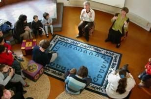 Lectures publiques en bibliothèque: un moratoire qui ne clôt pas le dossier