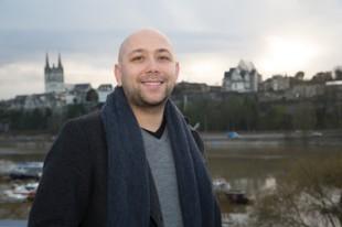 20180110 Blanchet Mickael Consultant auteur Atlas des seniors La Gazette chrono