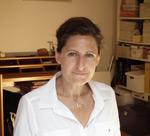 Géraldine Bovi-Hosy
