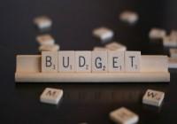 Budget_Flickr2