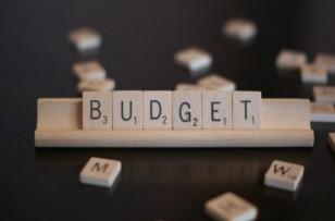 Valeurs locatives, logements vacants… la commission des finances adopte ses premiers amendements