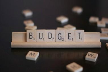 Lois de finances pour 2018 : le détail des mesures