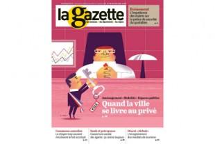 couv-gazette-une