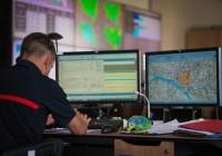 CTA pompiers appel centre sdis