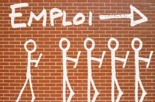 Territoires « zéro chômeur » : del'utopie à la dure réalité