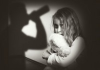 enfant-battu-maltraitance