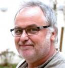 Laurent Fetet