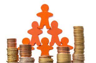 finance-solidaire-ess-UNE