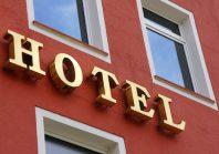 Lutte contre les déserts médicaux : les hôtels hospitaliers appelés à se généraliser