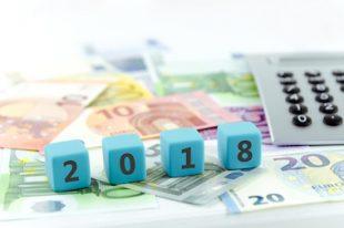 Loi de finances 2018-UNE