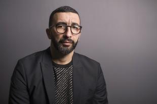 Marwan Mohammed 1