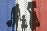 migrants-immigration