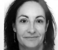 Nathalie Finck-Milano