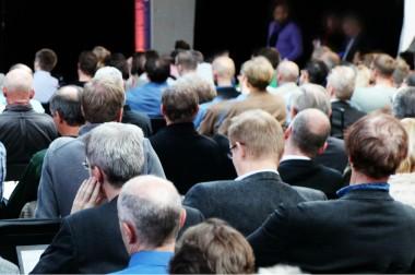 Plan «Action publique 2022»: une consultation qui passe mal