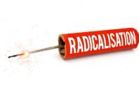 Prévention de la radicalisation : téléchargez la circulaire sur l'information du maire