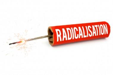 Prévention de la radicalisation : la parole des chercheurs