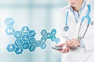 santé-numérique-médecin-UNE