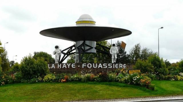 soucoupe_hayefouassiere-3408517