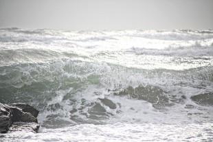 tempete-mer-vague-littoral