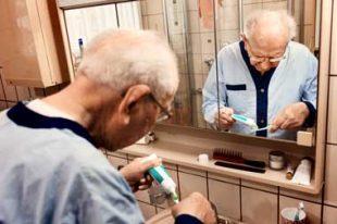 soins bucco-dentaires télémédecine-UNE