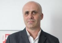 Xavier Crettiez