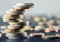 Initiative France, le réseau de financement des créateurs d'entreprises, s'appuie sur la loi Notre