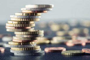 Le comité des finances locales propose sa réforme des indicateurs financiers