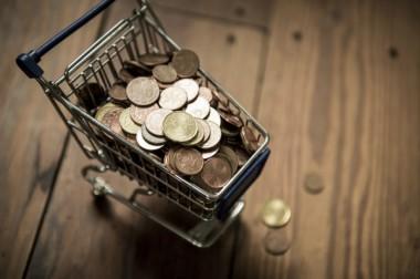 Les achats, un vivier d'économies de 2 milliards d'euros