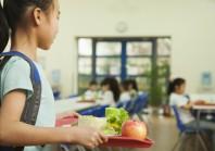 Tarification des services publics : le vrai coût de la restauration scolaire