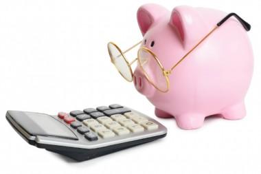 Baromètre du coût des services publics : l'outil indispensable !
