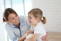 médecin-pmi-enfant-consultation