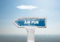 Qualité de l'air : les territoires cogitent sur de nouvelles feuilles de route