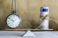 argent-temps-credit