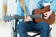 Handicap-rééducation-musique