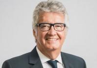 Prévention de la délinquance : Bernard Reynès appelle au renforcement du rôle du maire