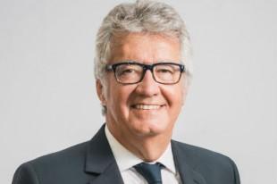 Bernard Reynes