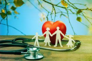 santé-soins