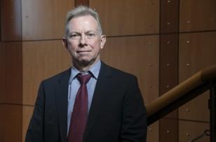 «Les lignes directrices de gestion RH fixent le pouvoir décisionnaire»