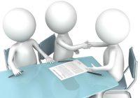 La contractualisation entre l'Etat et les collectivités en 5 points-clés