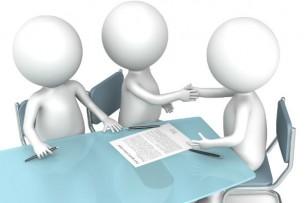 Le cadre du contrat de projet dans la fonction publique territoriale est fixé