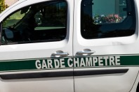 garde-champetre