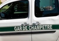 garde-champetre